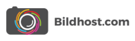 www.Bildhost.com