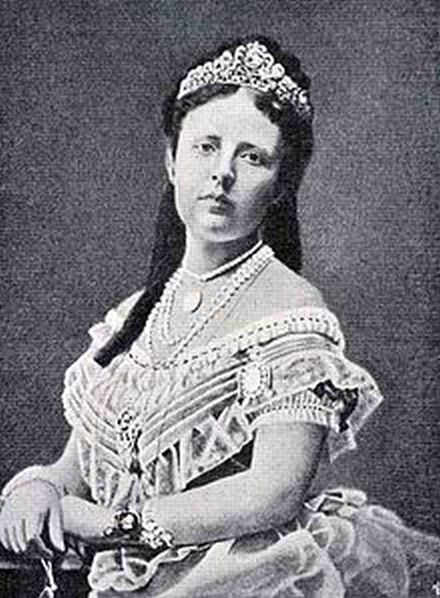 Sofia_of_Sweden_1857_c_1872.jpg