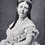 Sofia_of_Sweden_1857_c_1872