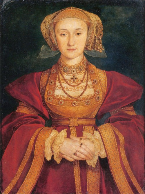 Anne_of_Cleves_by_Hans_Holbein_the_Younger.jpg