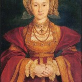 Anne_of_Cleves_by_Hans_Holbein_the_Younger