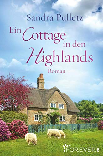 Ein-Cottage-in-den-Highlands.jpg