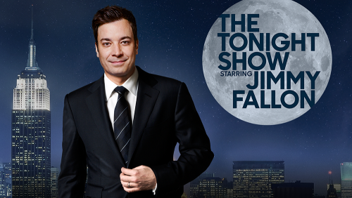 TheTonightShow_2000x1125_thumbnail.md.png