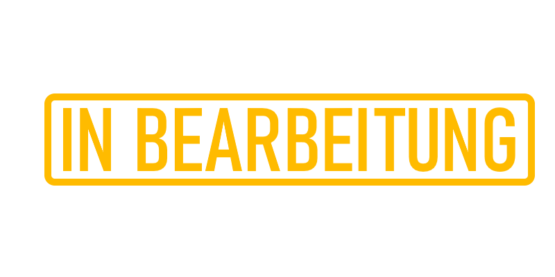 in-bearbeitung-fb.png