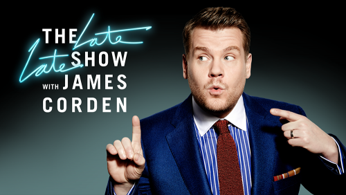 James-Corden.md.png