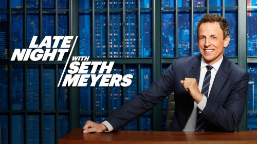 Late-Night-with-Seth-Meyers.md.jpg