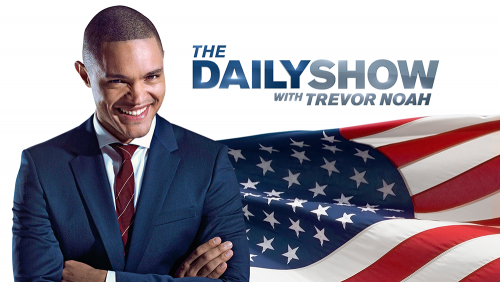 TheDailyShow_2000x1125_thumbnail.md.png