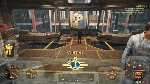 Fallout76-2020-06-20-14-18-16-57.png