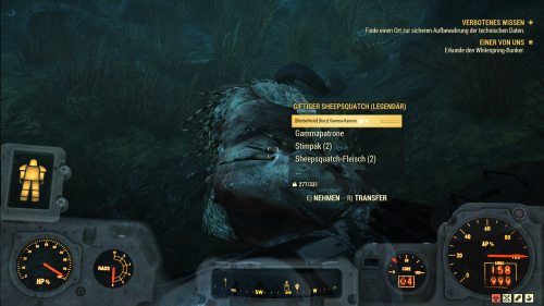 Fallout76-2020-06-21-19-41-52-06.png