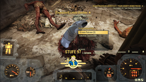 Fallout76-2020-06-23-20-18-17-36.png