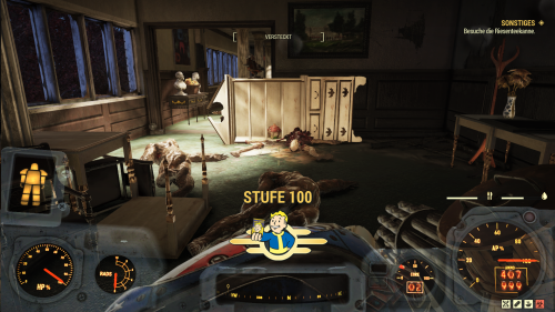 Fallout76-2020-06-26-13-34-25-12.png