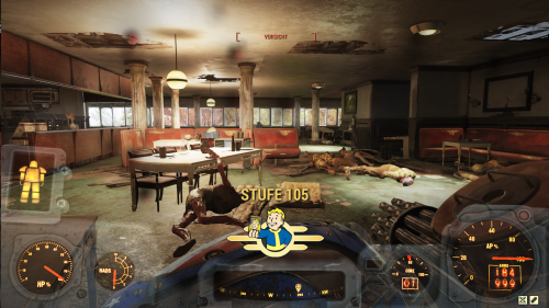 Fallout76-2020-06-29-19-19-17-79.png