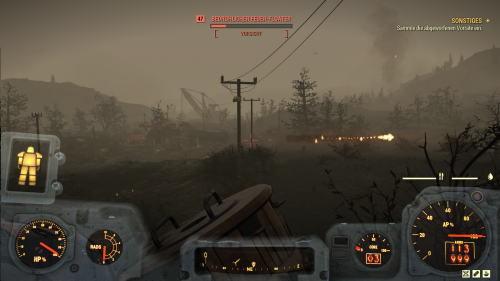Fallout76-2020-07-01-16-13-59-86.png