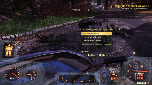 Fallout76-2020-07-01-21-23-48-42.png