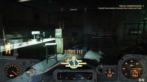 Fallout76-2020-07-03-18-57-25-81.png