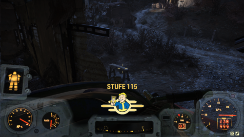 Fallout76-2020-07-05-17-33-37-37.png