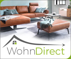WohnDirect